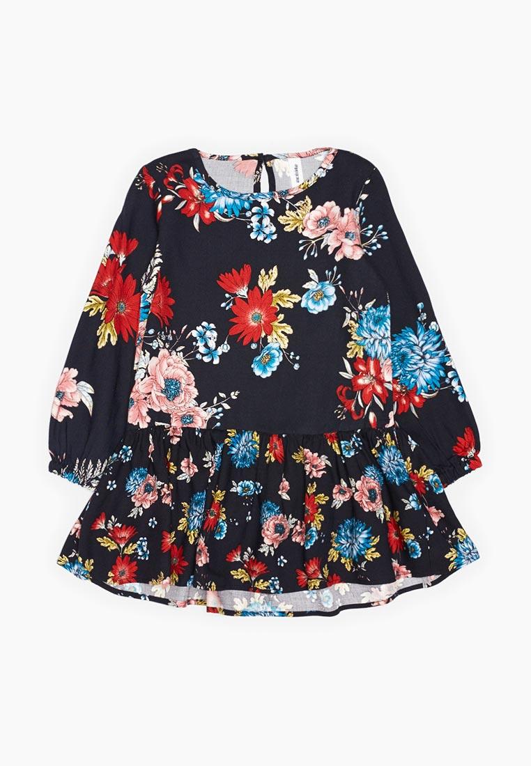 Повседневное платье Acoola 20220200291: изображение 1