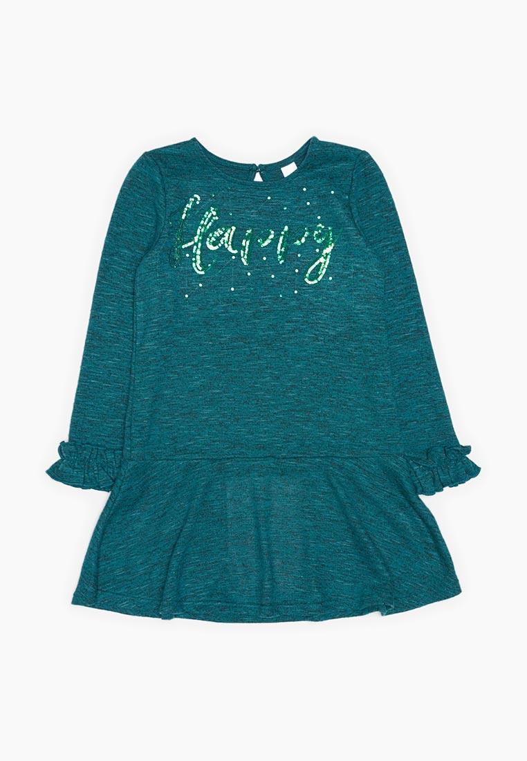Повседневное платье Acoola 20220200294