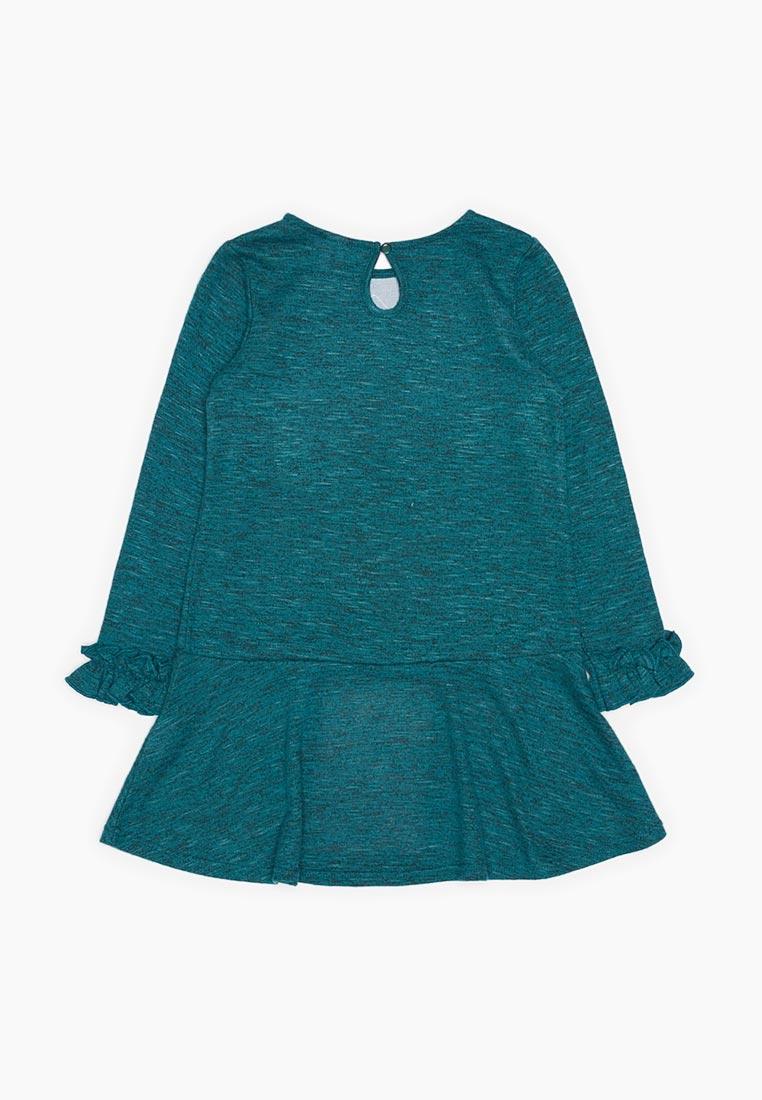 Повседневное платье Acoola 20220200294: изображение 2