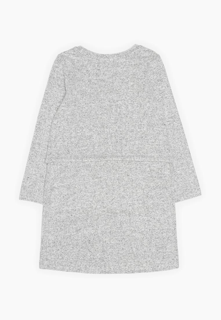 Повседневное платье Acoola 20220200297: изображение 2