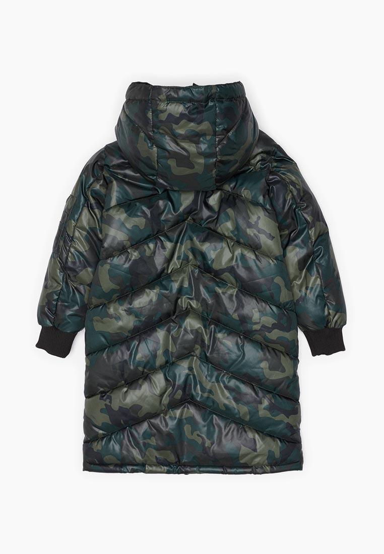 Куртка Acoola 20220130151: изображение 2