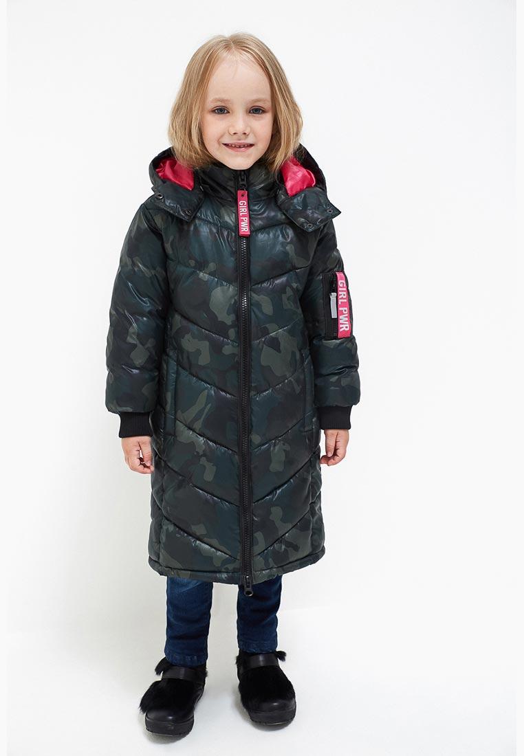 Куртка Acoola 20220130151: изображение 3