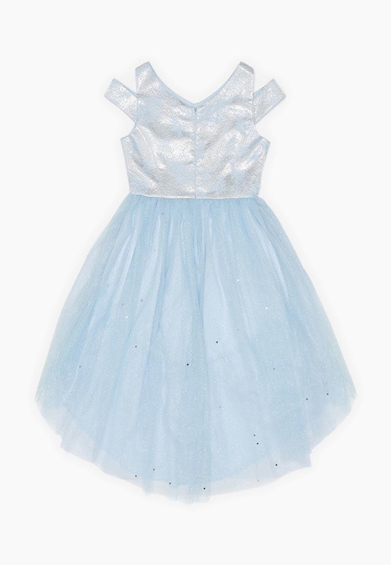 Нарядное платье Acoola 20210200288