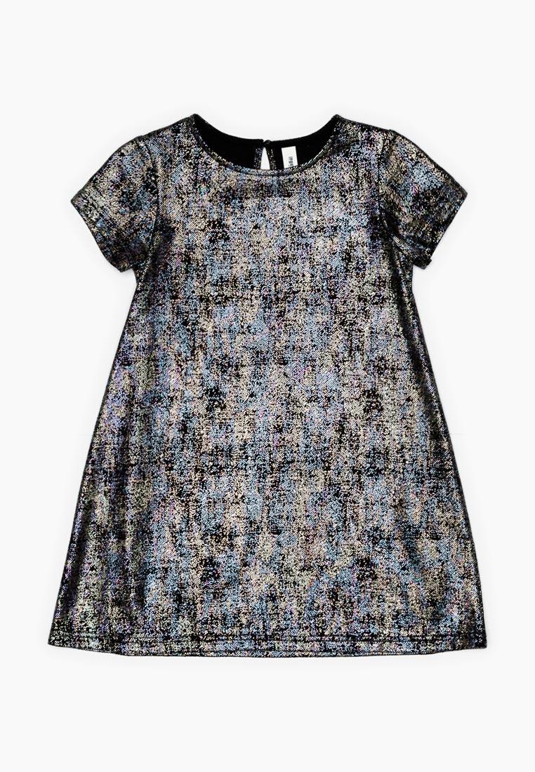 Повседневное платье Acoola 20220200300