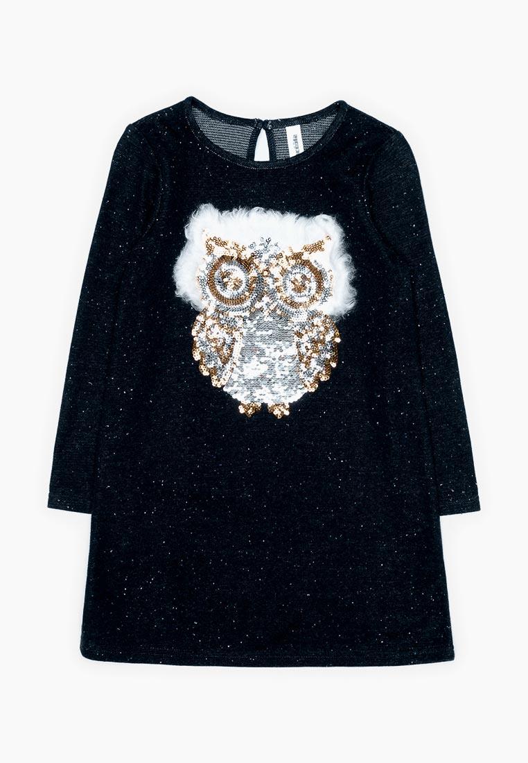 Повседневное платье Acoola 20220200301