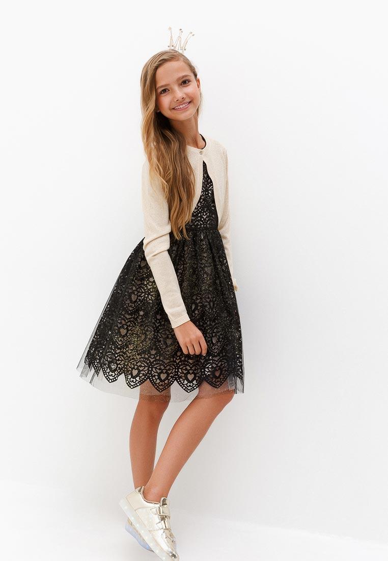 Нарядное платье Acoola 20210200286