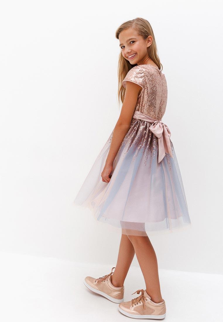 Нарядное платье Acoola 20210200287