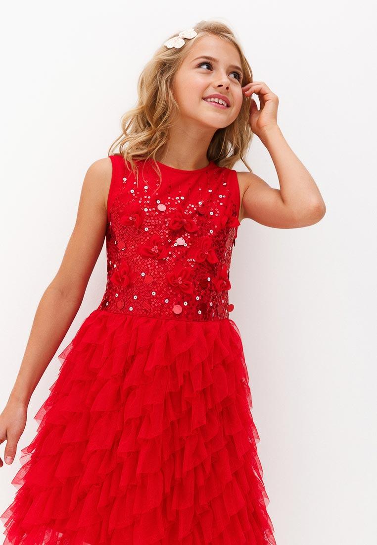Нарядное платье Acoola 20210200295