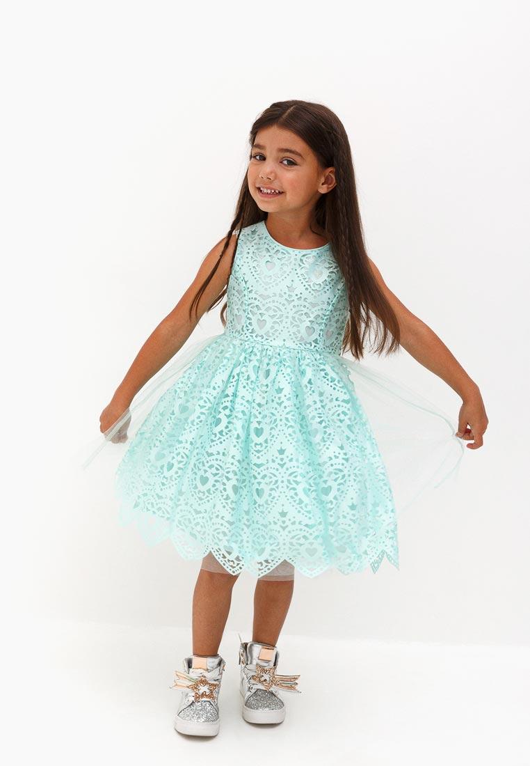 Нарядное платье Acoola 20220200312