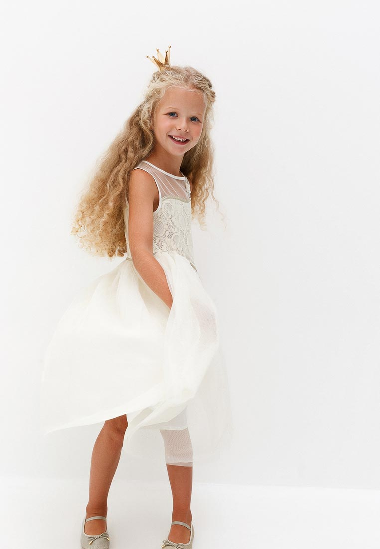 Нарядное платье Acoola 20220200316