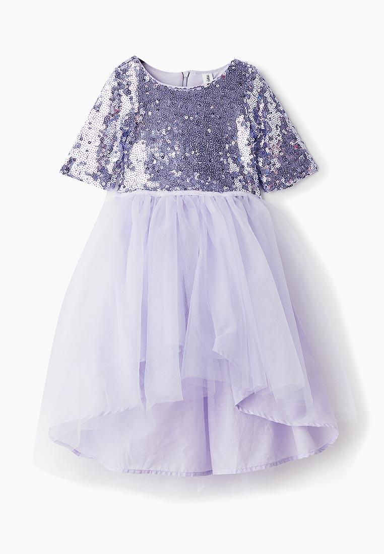 Нарядное платье Acoola 20220200319