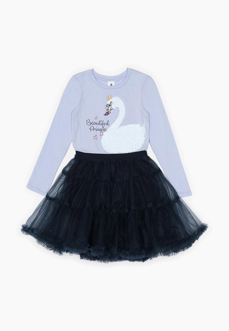 Нарядное платье Acoola 20220200321