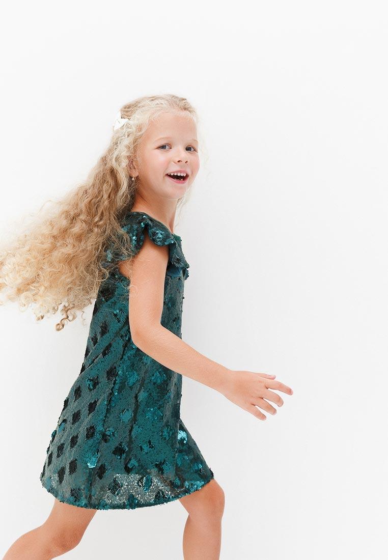 Нарядное платье Acoola 20220200325