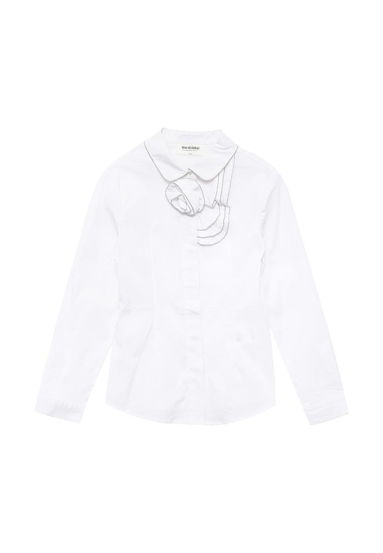 Рубашка Acoola 20200260008: изображение 1