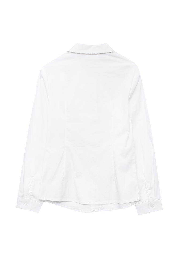 Рубашка Acoola 20200260008: изображение 2