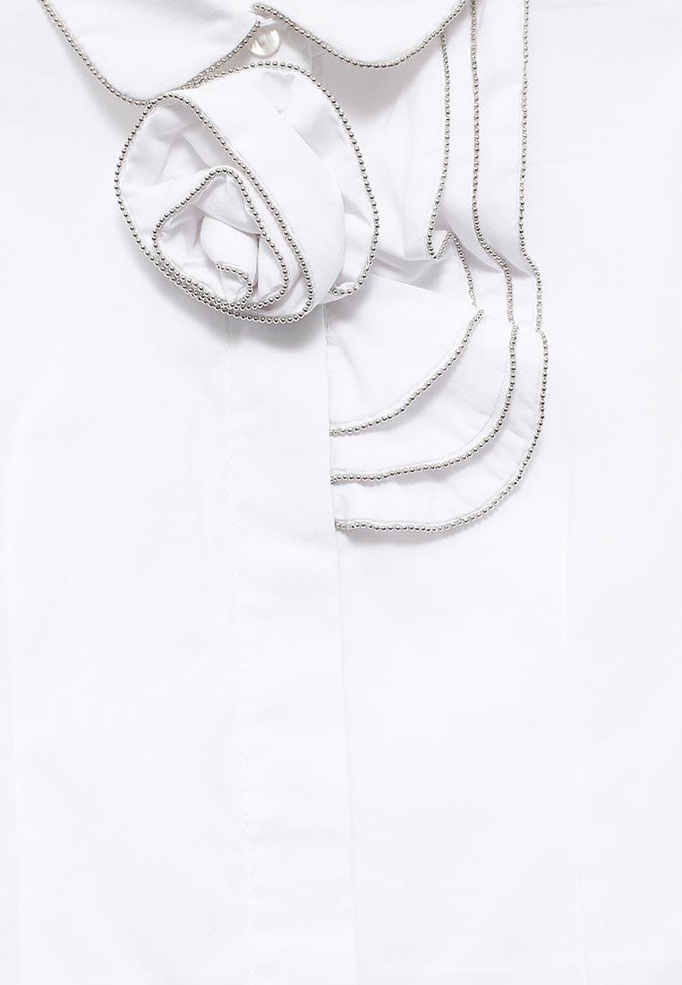 Рубашка Acoola 20200260008: изображение 3