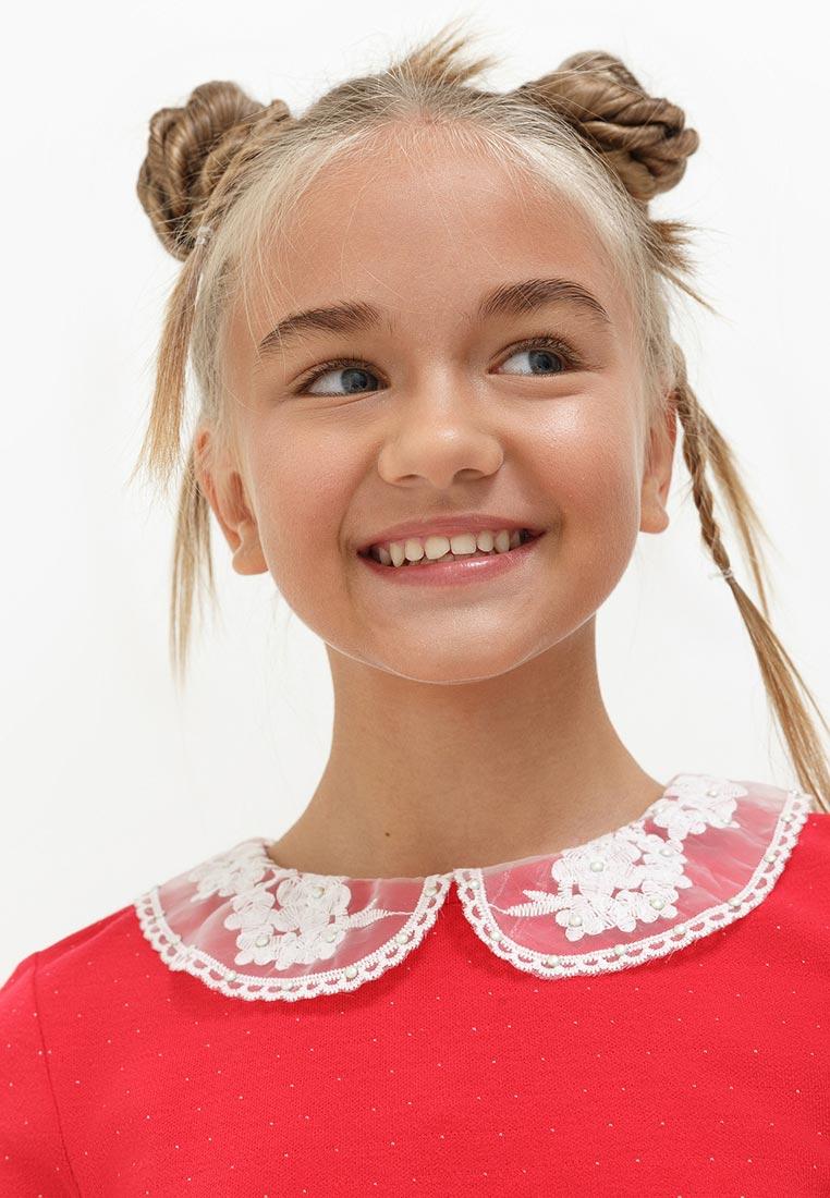 Повседневное платье Acoola 20210200186: изображение 2