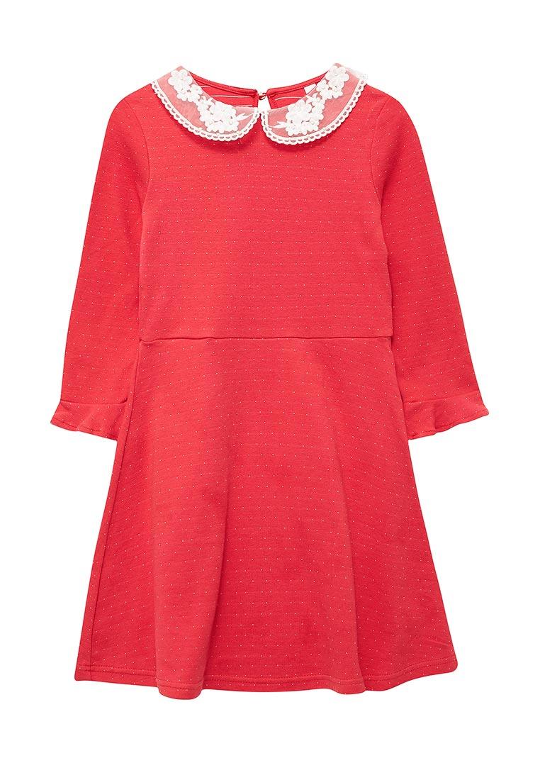 Повседневное платье Acoola 20210200186: изображение 3