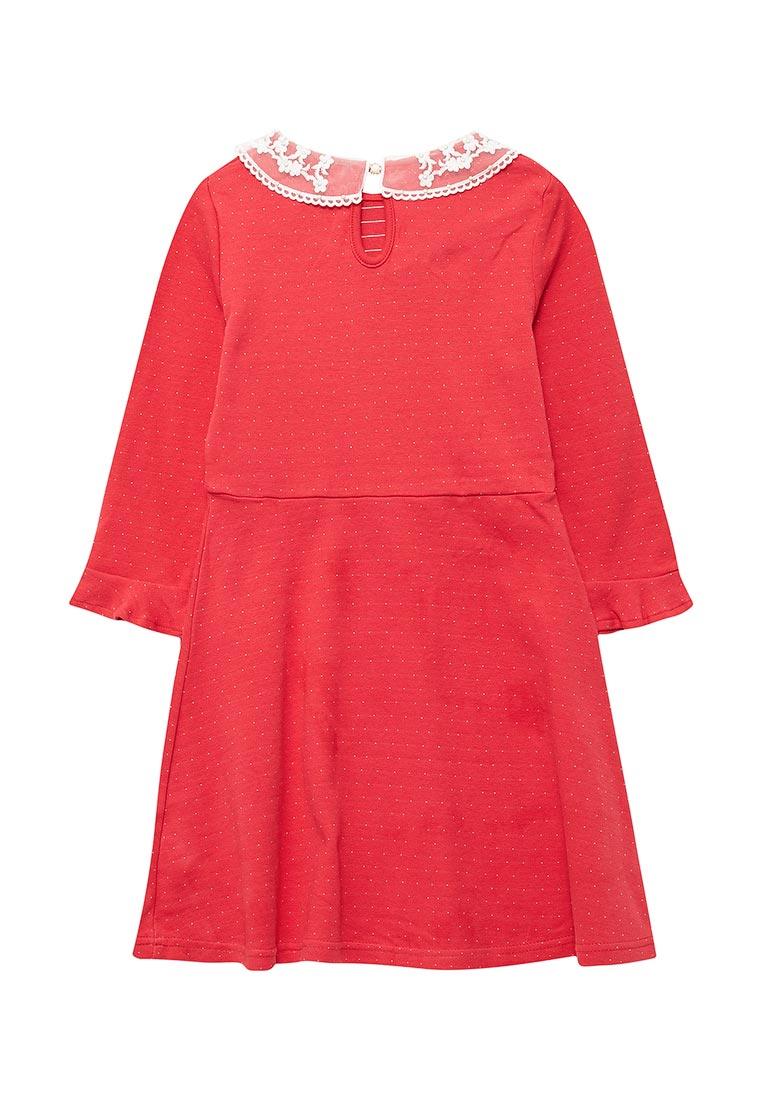 Повседневное платье Acoola 20210200186: изображение 4