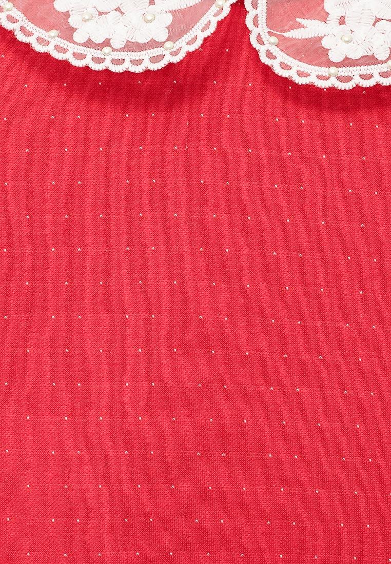 Повседневное платье Acoola 20210200186: изображение 5