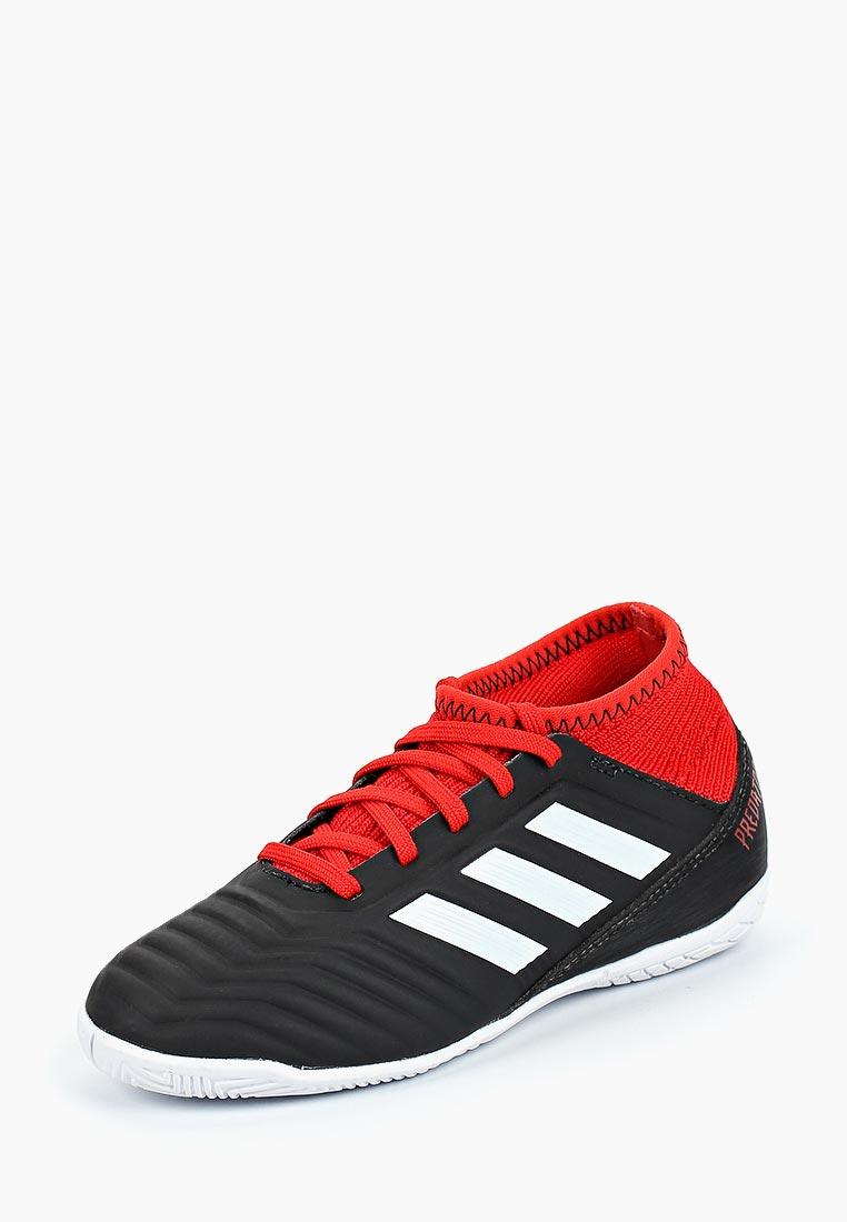 Обувь для мальчиков Adidas (Адидас) DB2324