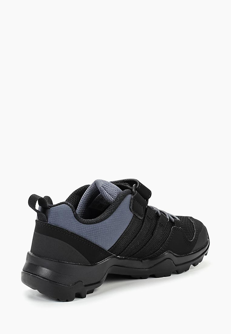 Кроссовки для мальчиков Adidas (Адидас) BB1930: изображение 2