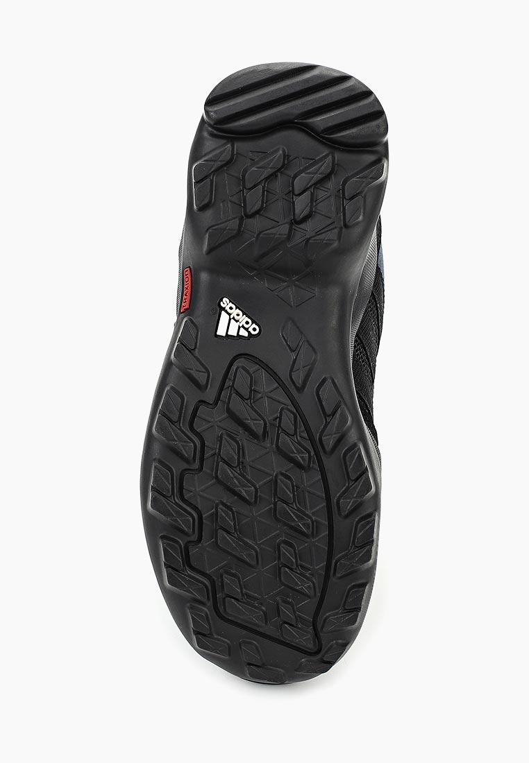 Кроссовки для мальчиков Adidas (Адидас) BB1930: изображение 3