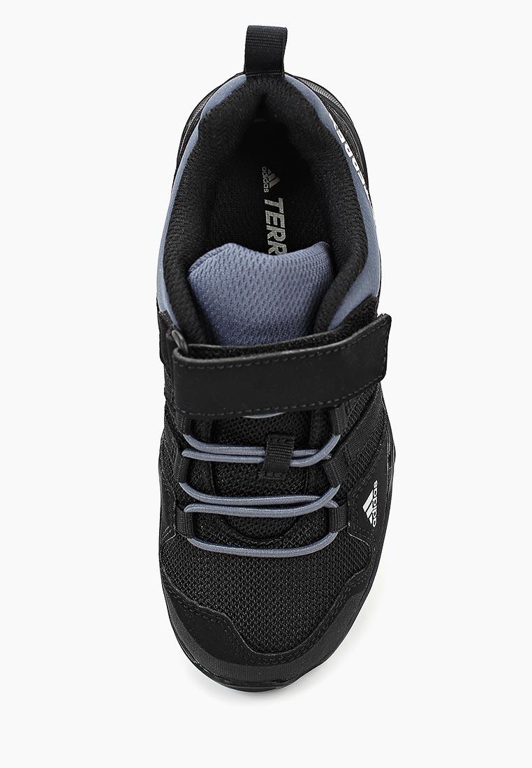Кроссовки для мальчиков Adidas (Адидас) BB1930: изображение 4