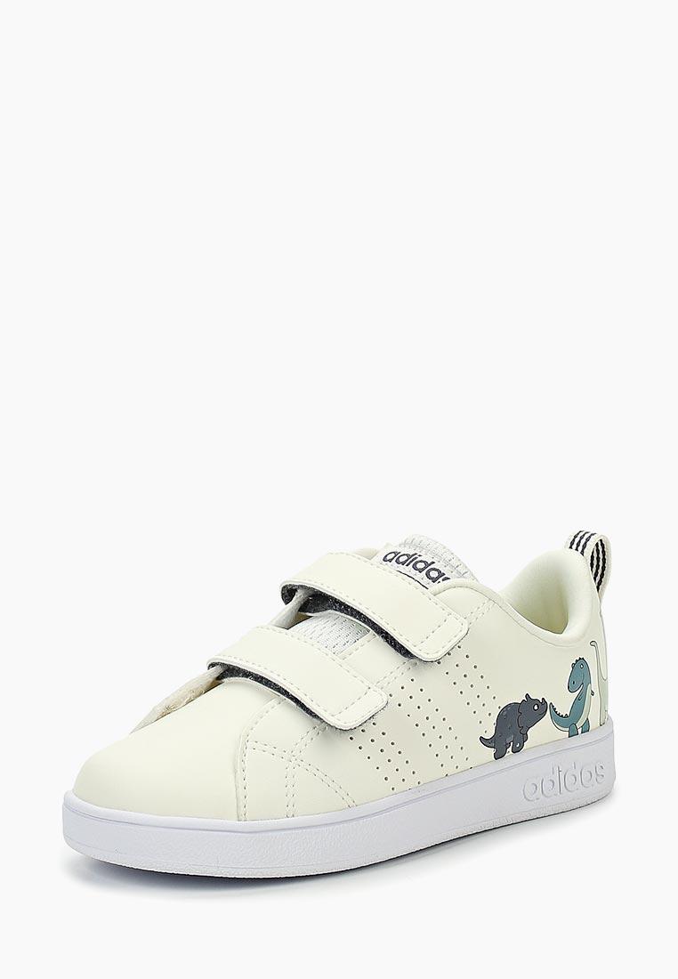 Кроссовки для мальчиков Adidas (Адидас) B75970