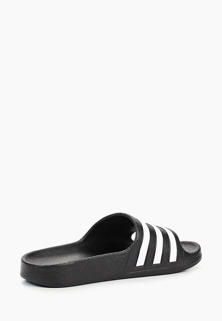 Adidas (Адидас) F35556: изображение 3