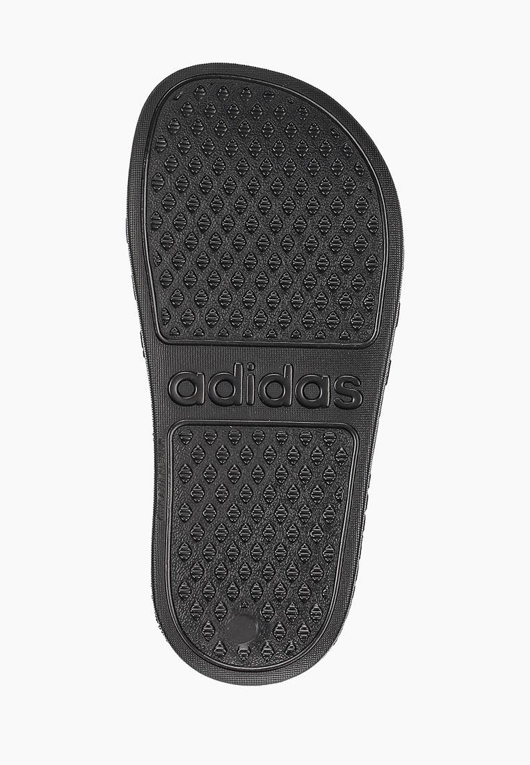 Adidas (Адидас) F35556: изображение 5