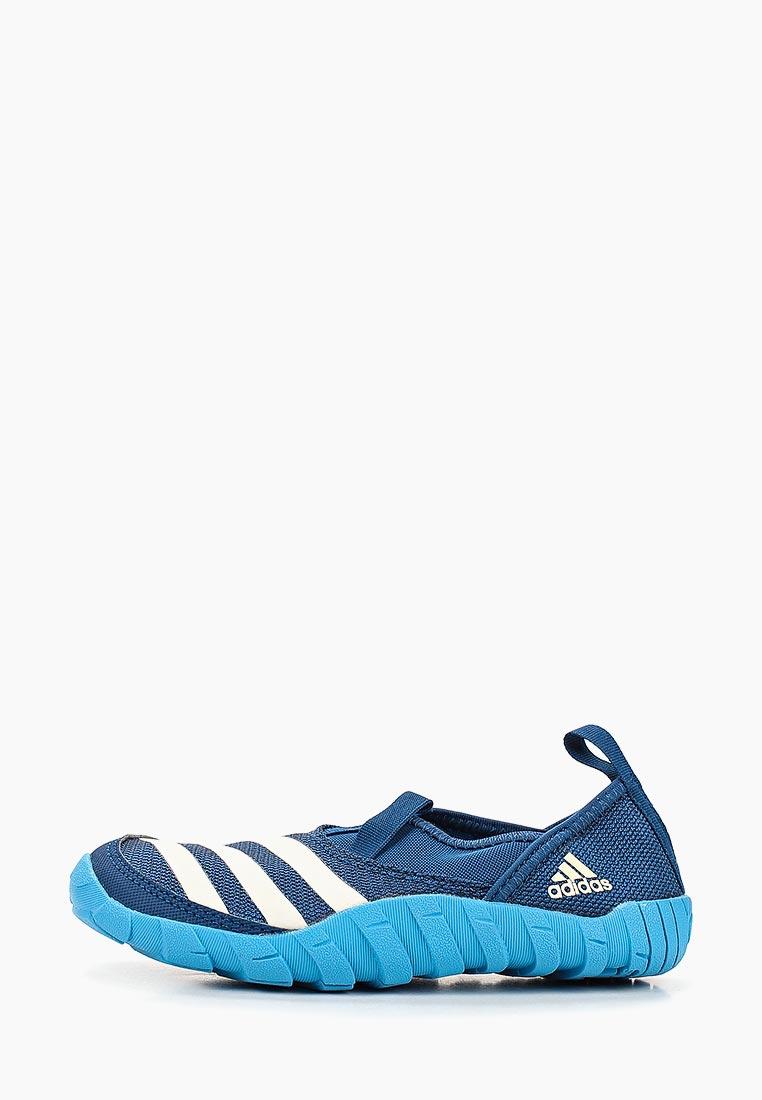 Резиновая обувь Adidas (Адидас) BC0609