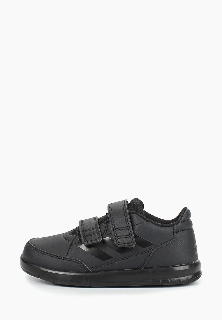 Кроссовки для мальчиков Adidas (Адидас) D96847