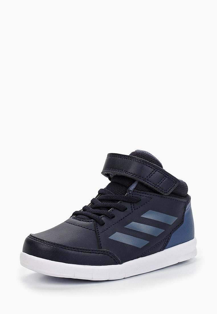 Adidas (Адидас) G27129: изображение 2