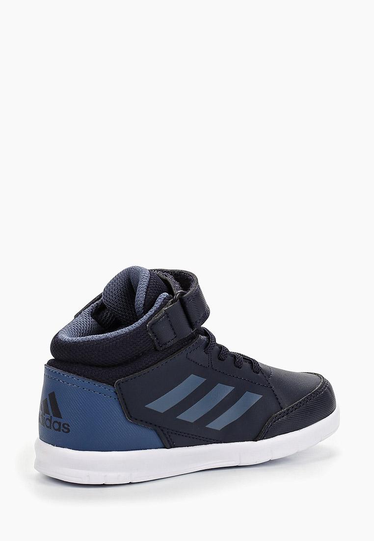 Adidas (Адидас) G27129: изображение 3