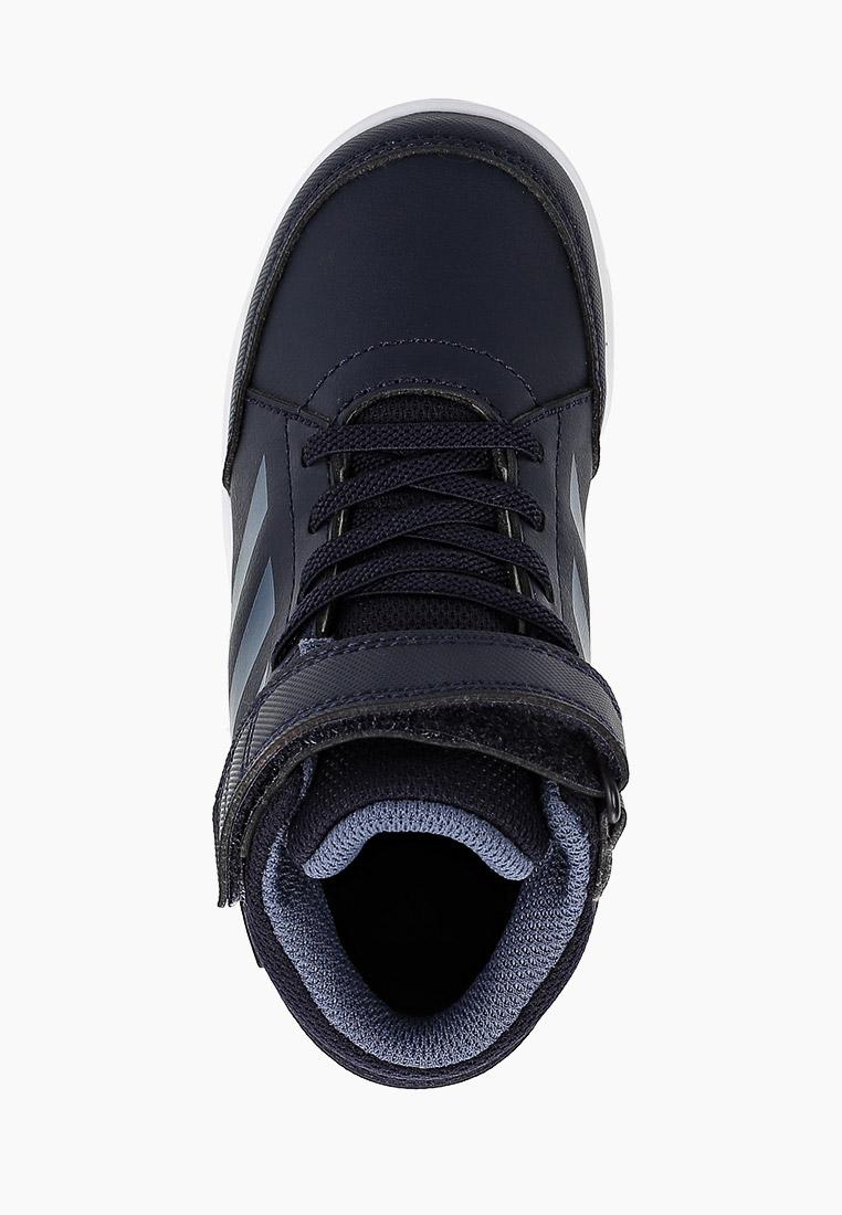 Adidas (Адидас) G27129: изображение 4