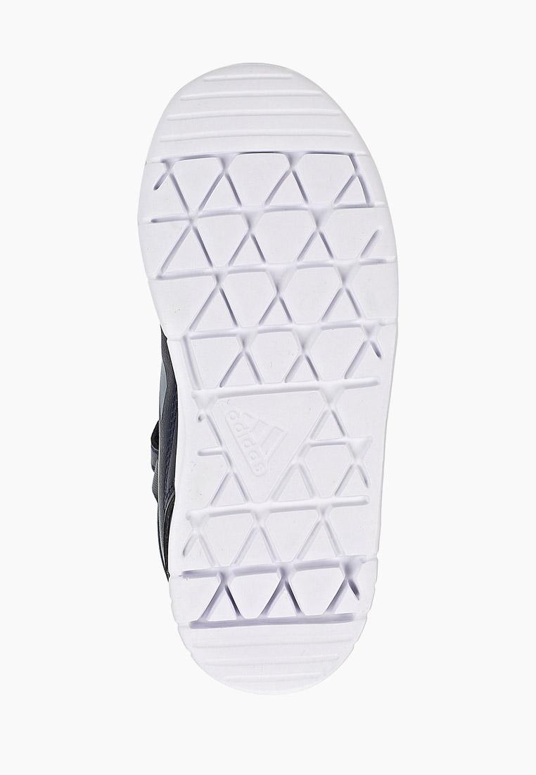 Adidas (Адидас) G27129: изображение 5