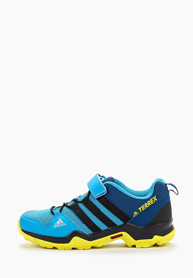 Кроссовки для мальчиков Adidas (Адидас) BC0679