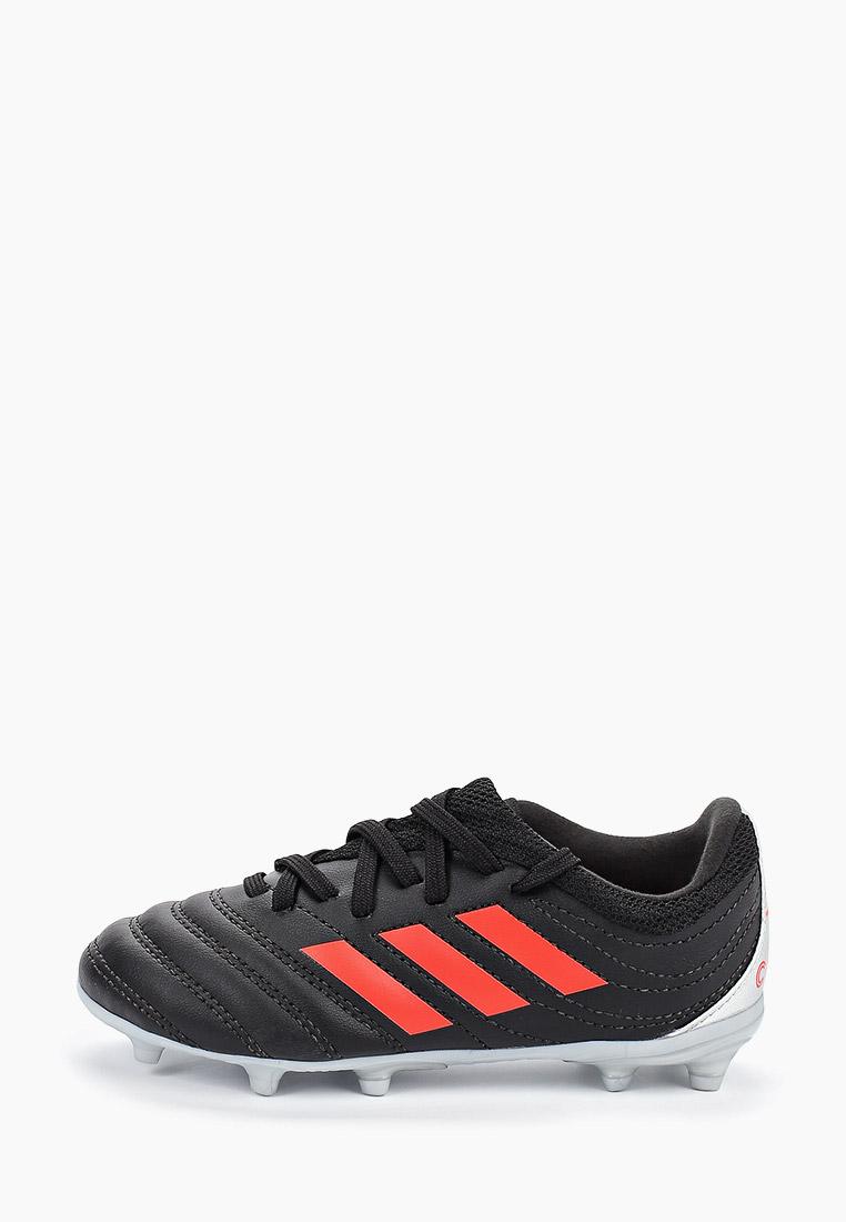 Обувь для мальчиков Adidas (Адидас) F35465