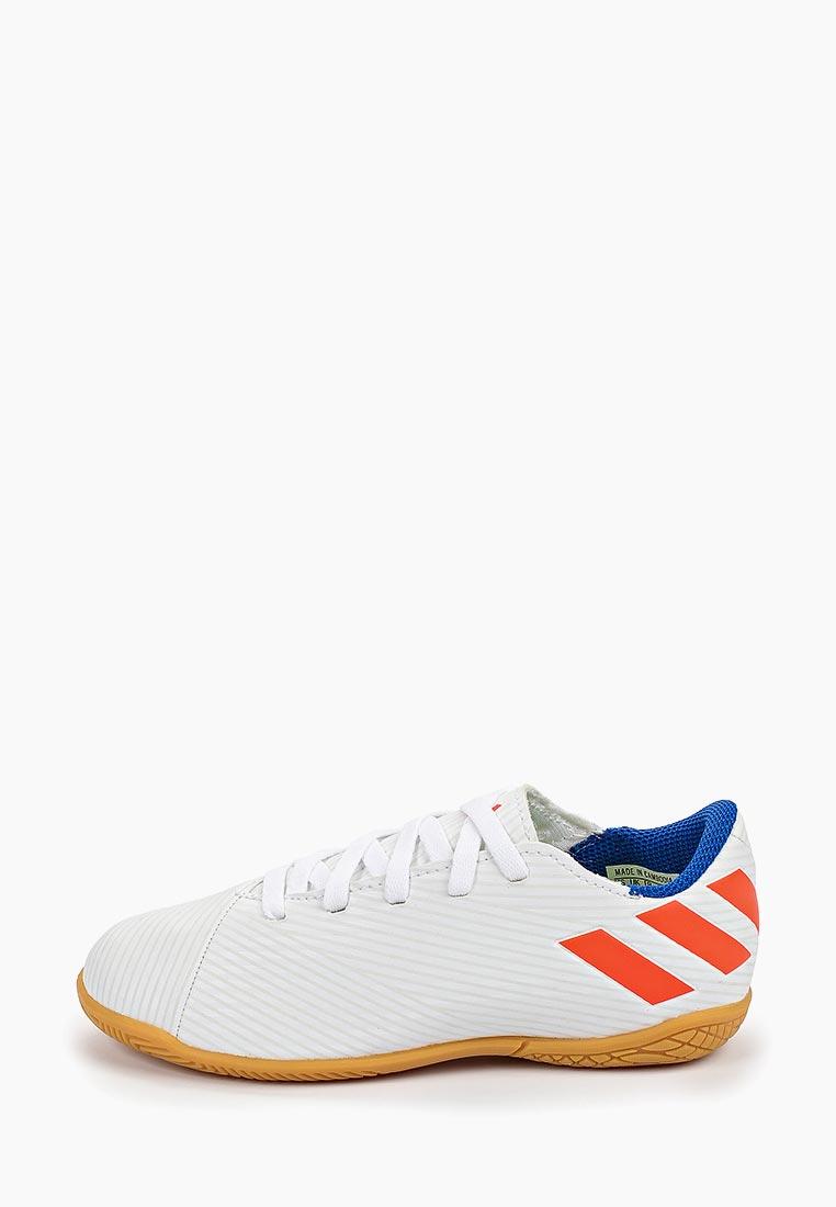 Обувь для мальчиков Adidas (Адидас) F99928