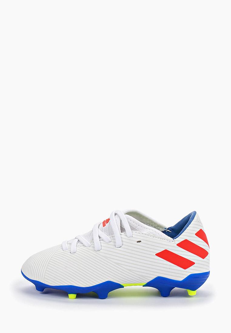 Обувь для мальчиков Adidas (Адидас) F99933