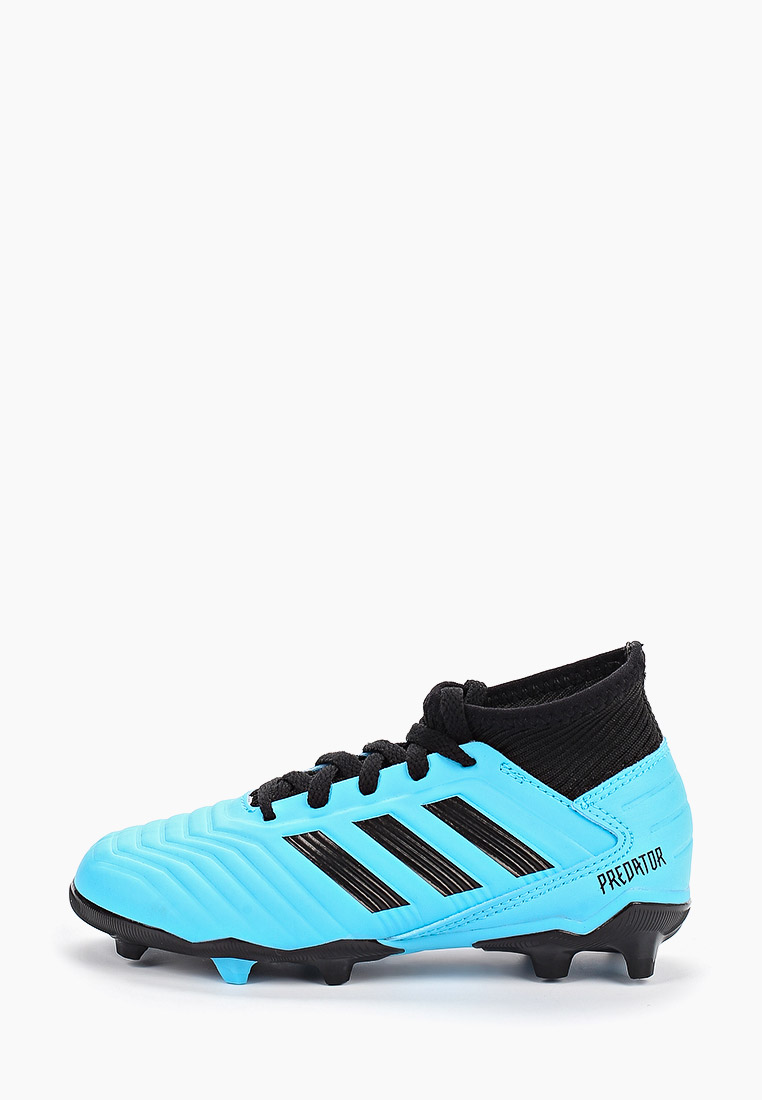 Обувь для мальчиков Adidas (Адидас) G25796
