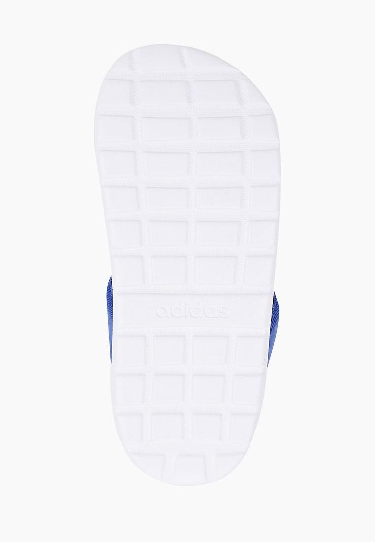 Сандалии для мальчиков Adidas (Адидас) EG2230: изображение 5