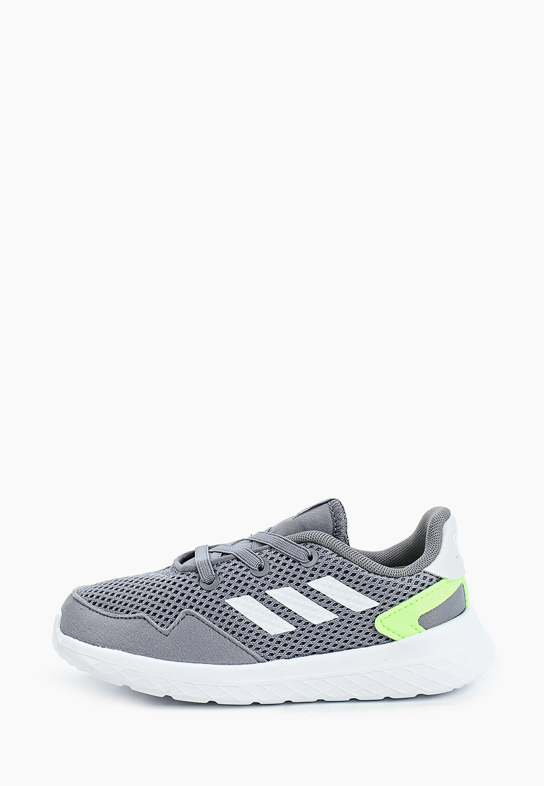 Кроссовки для мальчиков Adidas (Адидас) EG3978: изображение 1