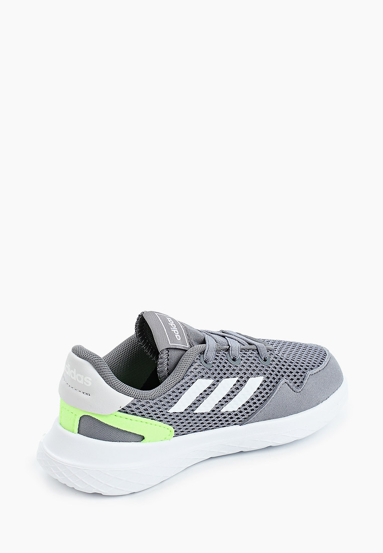 Кроссовки для мальчиков Adidas (Адидас) EG3978: изображение 3