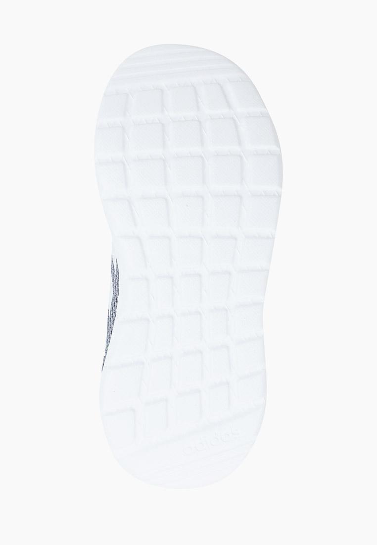 Кроссовки для мальчиков Adidas (Адидас) EG3978: изображение 5