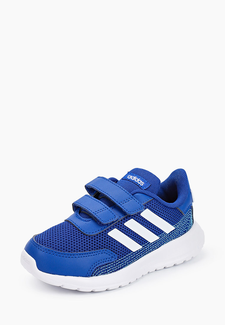 Кроссовки для мальчиков Adidas (Адидас) EG4140: изображение 2