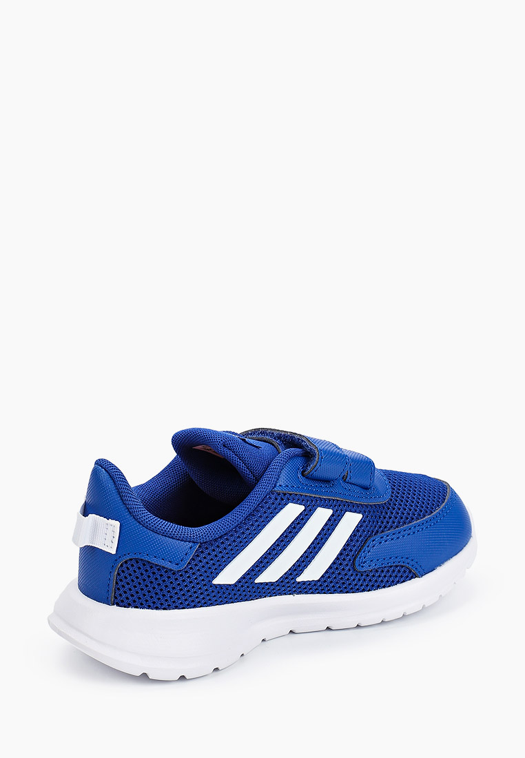 Кроссовки для мальчиков Adidas (Адидас) EG4140: изображение 3