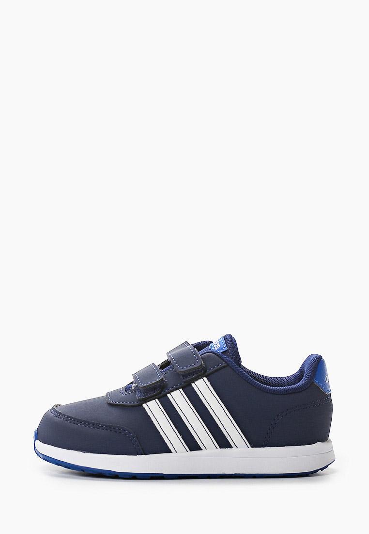 Кроссовки для мальчиков Adidas (Адидас) EG5141