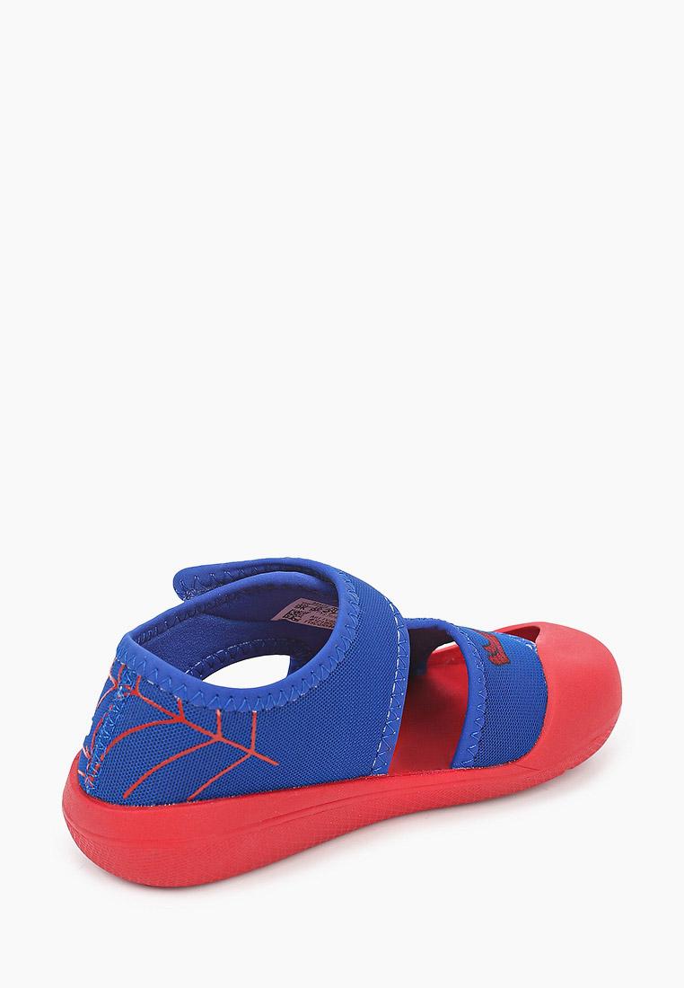 Adidas (Адидас) FV4074: изображение 3